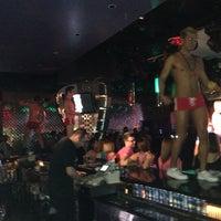 Photo taken at Club Masque by Matty M. on 7/13/2013