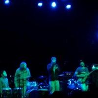 Photo taken at Westcott Theater by Allen B. on 1/19/2013