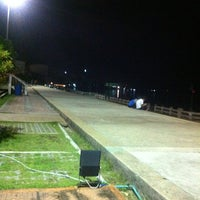 Photo taken at ท่าพระยาสาย by Pro_Ma on 12/4/2012