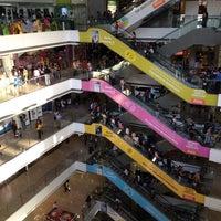 Photo taken at Millennium Mall by Ramon C. on 7/11/2013