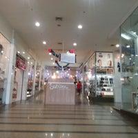 Photo taken at Studio 5 Festival Mall by Adriane C. on 1/3/2013