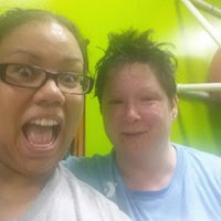 Photo taken at Wild Workouts And Wellness by D P. on 5/14/2014