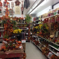 Photo taken at Craft Warehouse by Sherry H. on 10/18/2015