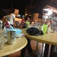 Photo taken at Restoran Singgah Selalu, Tawau by InfinityMix S. on 11/21/2012