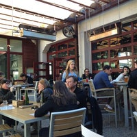 Photo taken at Leon's Full Service by Todd G. on 2/9/2013