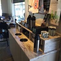 Photo taken at Starbucks by Martin B. on 3/31/2016