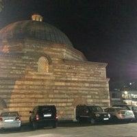 5/29/2013 tarihinde Fahad A.ziyaretçi tarafından Kılıç Ali Paşa Hamamı'de çekilen fotoğraf