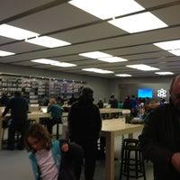Iphone Repair Upper West Side