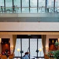 Photo taken at The Ritz-Carlton Beijing, Financial Street by Di Z. on 11/4/2015