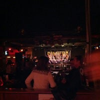Photo taken at House Of Rock by John G. on 1/1/2013