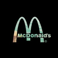 Photo taken at McDonald's by Mihai R. on 1/30/2013