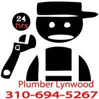 Photo taken at Plumber Lynwood CA by Plumber L. on 12/2/2015