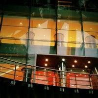 Photo taken at Planetarium Jakarta by FS V. on 12/23/2012