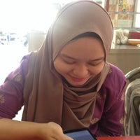 Photo taken at Restoran Impian Maju by Rasyid H. on 11/6/2015