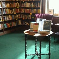 Photo taken at Tattered Cover Bookstore by Shannon L. on 10/16/2012