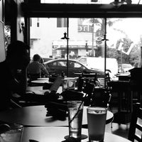 Photo taken at The Liberties Bar by Kimmie N. on 9/3/2013