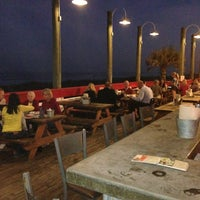 Photo taken at Joe's Crab Shack by Jack L. on 1/14/2013