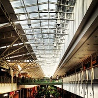 Photo taken at Jurong Point by Carl Anthony G. on 3/9/2013