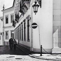 Photo taken at Montenegro by Matteo A. on 4/29/2014