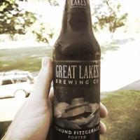 Photo taken at Friends Lake by Dan C. on 7/16/2015