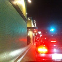 Photo taken at McDonald's by Wesley S. on 8/13/2013
