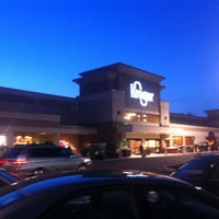 Photo taken at Kroger by Wesley S. on 4/6/2013