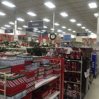 Photo taken at Michaels by Angela K. on 12/3/2015