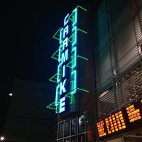 Photo taken at Carmike Motion Pictures Patton Creek 15 + IMAX by Sean M. on 3/30/2013