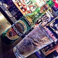 Photo taken at Conlon's Irish Pub by  ℋumorous on 3/11/2014