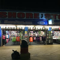 Photo taken at The Shore Store by Tammy C. on 8/24/2014