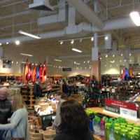 Photo taken at L.L.Bean Outlet Store by Rob W. on 12/12/2012