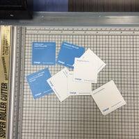 fedex office print amp ship center edina mn