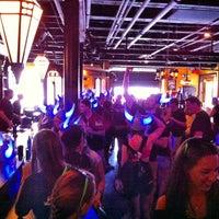 Photo taken at The Lansdowne Pub by Justin M. on 6/22/2013