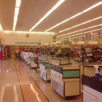 Photo taken at Winn-Dixie by Amanda T. on 9/21/2013