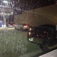 Photo taken at Chase Bank by Kat S. on 11/16/2013