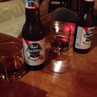 Photo taken at The Dogfish Bar & Grille by Jim T. on 9/8/2015