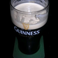 Photo taken at Claddagh Irish Pub by Don The Idea Guy on 10/25/2012