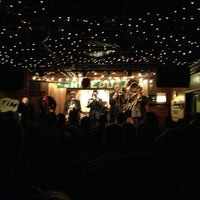 Photo taken at The Hideout by Jerome H. on 1/27/2013