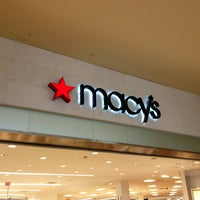 Photo taken at Macy's by Caio M. on 1/17/2013