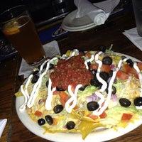 Photo taken at Laseter's Tavern by Joe #. on 6/8/2013