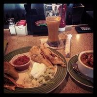 Photo taken at Applebee's by Joe #. on 6/2/2013