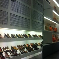 Photo taken at Padini Concept Store by Golda G. on 1/3/2013