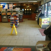 Photo taken at Circle K by Jessica O. on 2/21/2013