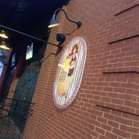 Photo taken at Tilted Kilt Pub & Eatery by Phil F. on 11/27/2012