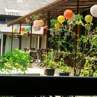 Photo taken at Pondok Laras by Dhedy C. on 8/25/2015