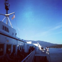 bc ferries how to buy an experience card