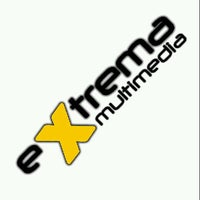 Photo taken at Extrema Multimedia S.A.C. by Jvan Karlos R. on 10/13/2012