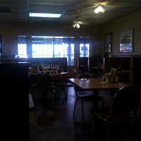 Photo taken at Country Kitchen Restaurant & Bakery by Matthew W. on 5/11/2013
