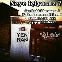 Photo taken at Konya İMKB G.M.K. Otelcilik Turizm Meslek Lisesi Uygulama Oteli by Serhat D. on 12/21/2015