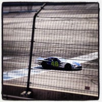 Photo taken at Irwindale Event Center by Doug H. on 2/17/2013
